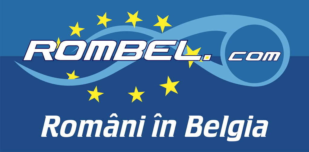 RomBel - Romani in Belgia - Comunitatea Romanilor din Belgia